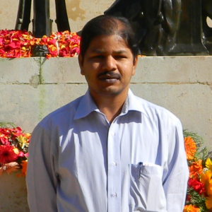 Dr. Bimlesh Kumar's picture