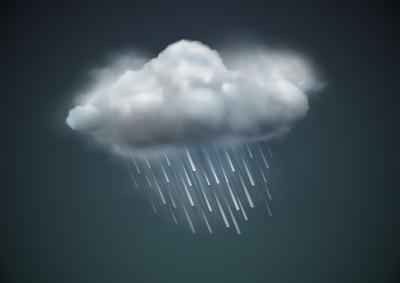 Satellite rainfall
