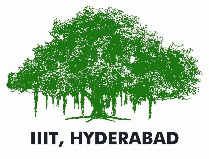 iiit_logo