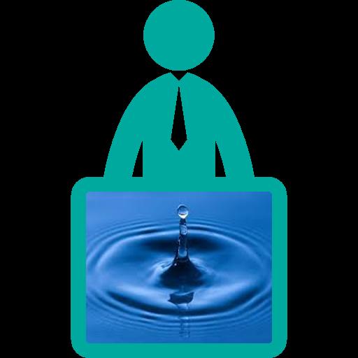 water_resources_engineer