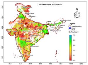 india_sm