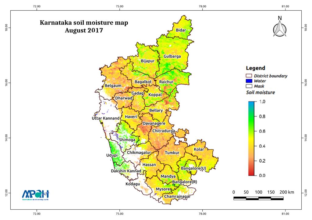 soil_moisture_ka_aug