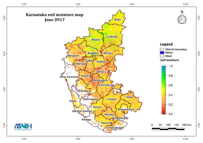 soil_moisture_ka_june