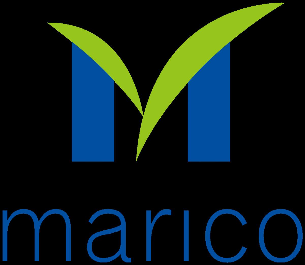 Marico_Logo
